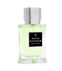 David Beckham - สเปรย์น้ำหอม Instinct EDT - 30ml/1oz