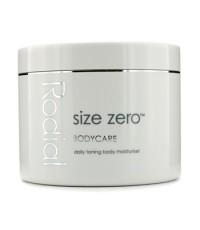 Rodial - บำรุงผิวกาย Size Zero - 300ml/10.1oz