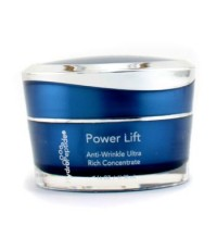 HydroPeptide - ต่อต้านริ้วรอยเข้มข้น Power Lift - 30ml/1oz