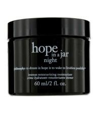 Philosophy - Hope In a Jar Intense Retexturizing Moisturizer - 60ml/2oz