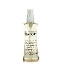 พาโยต์ - Deodorant Douceur - Softening Spray Deodorant - 125ml/4.2oz