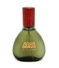 Puig - สเปรย์โคโลญจ์ Agua Brava EDC - 100ml/3.4oz
