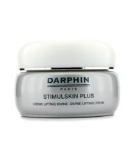 Darphin - ครีมยกผิว Stimulskin Plus - 50ml/1.7oz