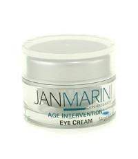Jan Marini - ครีมทาตา Age Intervention - 14g/0.5oz