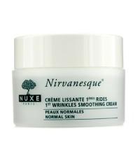 Nuxe - ครีมปรับริ้วรอยเรียบ Nirvanesque 1st (สำหรับผิวธรรมดา) - 50ml/1.5oz