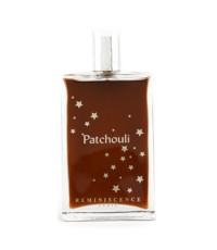 Reminiscence - สเปรย์น้ำหอม Patchouli EDT - 100ml/3.3oz
