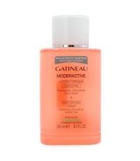 Gatineau - โทนเนอร์ Moderactive Nasturtium - 250ml/8.3oz