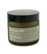 Perricone MD - บำรุงกลางคืน Cold Plasma Sub-D - 59ml/2oz