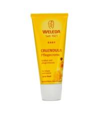 Weleda - Baby Calendula Body Cream - 75ml/2.5oz