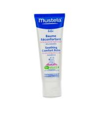Mustela - บาล์มบำรุงมอบความสบายแก่ผิว - 40ml/1.3oz
