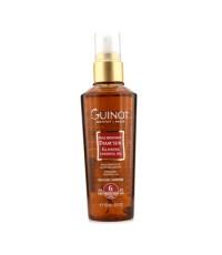 Guinot - น้ำมันปรับผิวแทน SPF 6 - 150ml/5oz