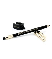 Yves Saint Laurent - ดินสอเขียนขอบตาติดทนนาน Dessin Du Regard - เบอร์ 1 ( Velvet Black ) - 1.25g/0.0