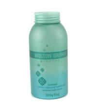 Molton Brown - ทำความสะอาดผิวผ่อนคลายผิว Seamoss  - 300g/10oz