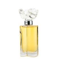 Oscar De La Renta - Esprit d'Oscar Eau De Parfum Spray (Unboxed) - 100ml/3.3oz