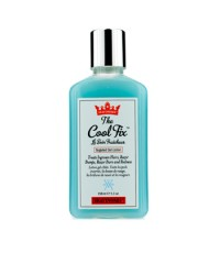 Anthony - Shaveworks The Cool Fix Targeted Gel Lotion - 156ml/5.3oz