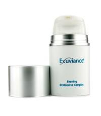 Exuviance - คอมเพล็คบำรุงผิวกลางคืน  - 50g/1.75oz