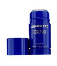 Kenneth Cole - Connected Reaction Deodorant Stick - 75g/2.6oz