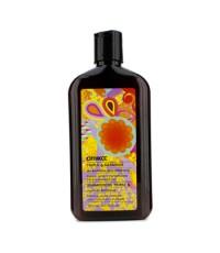 Amika - Triple RX Shampoo (For Dry Damaged Hair) - 425ml/14.4oz