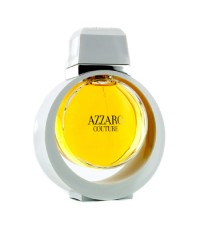 Loris Azzaro - Couture Eau De Parfum Refillable Spray - 75ml/2.6oz