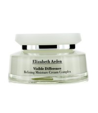 Elizabeth Arden - Visible Difference Refining Moisture Cream Complex - 100ml/3.4oz