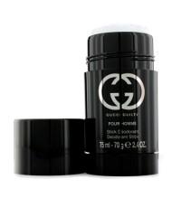 Gucci - แท่งระงับกลิ่นกาย Guilty Pour - 70g/2.4oz