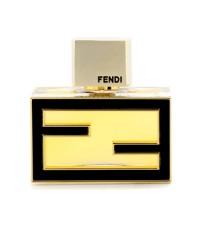Fendi - สเปรย์น้ำหอม Fan Di Fendi Extreme EDP - 30ml/1oz