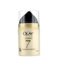 Olay - Total Effects UV Protection Treatment - 50g/1.7oz