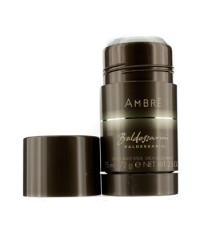 Baldessarini - Ambre Deodorant Stick - 75ml/2.5oz