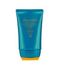 ชิเซโด้ - Extra Smooth Sun Protection Cream N SPF 38 - 50ml/2oz