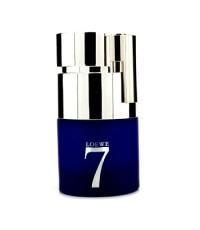 Loewe - 7 Eau De Toilette Spray - 50ml/1.7oz