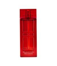 Elizabeth Arden - สเปรย์น้ำหอม Red Door EDT - 50ml/1.7oz