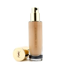 Yves Saint Laurent - รองพื้น Le Teint Touche Eclat Illuminating SPF 19 - # BR50 Beige Rose - 30ml/1o