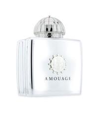 Amouage - สเ้ปรย์น้ำหอม Reflection EDP - 100ml/3.4oz