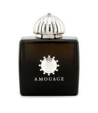 Amouage - สเ้ปรย์น้ำหอม Memoir EDP - 100ml/3.4oz