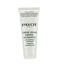 พาโยต์ - Sensi Expert Creme Riche Dermo-Apaisante Comforting Nourishing Care (Salon Size) - 100ml/3.