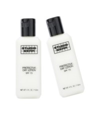 Studio Gear - Protective Day Lotion  (Duo Pack) - 2x112ml/4oz