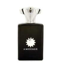 Amouage - สเปรย์น้ำหอม Memoir EDP - 50ml/1.7oz