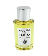 Acqua Di Parma - สเปรย์โคโลญจ์ Acqua Di Parma Colonia Assoluta EDC - 50ml/1.7oz