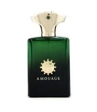 Amouage - สเปรย์น้ำหอม Epic EDP - 50ml/1.7oz