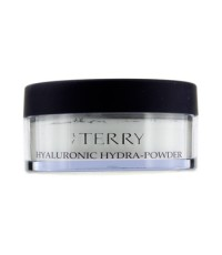 By Terry - แป้งแต่งหน้า Hyaluronic Hydra Powder Colorless Hydra Care - 10g/0.35oz