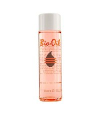 Bio-Oil - Bio-Oil (For Scars Stretch Marks Uneven Skin Tone Aging & Dehydrated Skin) - 125ml/4.2oz