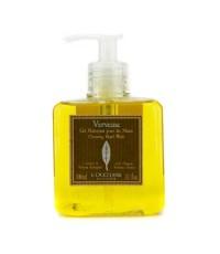 ล็อกซิทาน - ทำความสะอาดมือ Verveine  - 300ml/10.1oz
