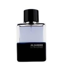 Jil Sander - สเปรย์น้ำหอม Ultrasense EDT - 60ml/2oz