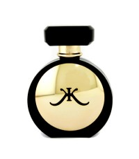 Kim Kardashian - สเปรย์น้ำหอม Gold  EDP - 100ml/3.4oz