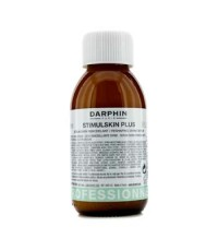 Darphin - Stimulskin Plus Reshaping Divine Serum (Salon Size) - 90ml/3oz