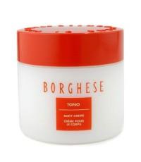 Borghese - ครีมบำรุงผิว - 200g/6.7oz