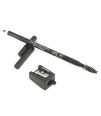 ชาแนล - ดินสอเขียนคิ้ว Crayon Sourcils - # 40 Brun Cendre - 1g/0.03oz