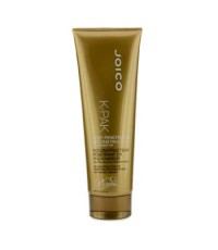 Joico - K-Pak Deep-Penetrating Reconstructor - For Damaged Hair (New Packaging) - 250ml/8.5oz