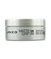 Joico - Styling Creme Wax Texture & Shine (Hold 03) - 60ml/2oz