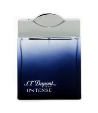 S. T. Dupont - สเปรย์น้ำหอม Intense EDT - 100ml/3.3oz